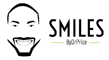 Smiles by Dr. Price